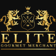 the-elite-gourmet-merchant