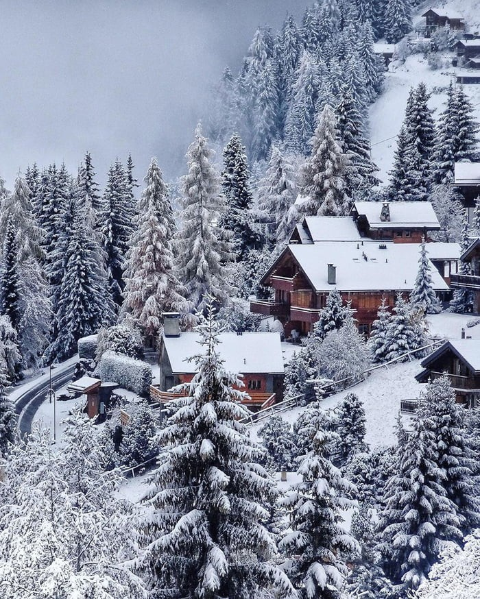 winter-in-switzerland