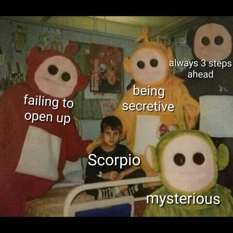 scorpio-more-like-sociopanevermind