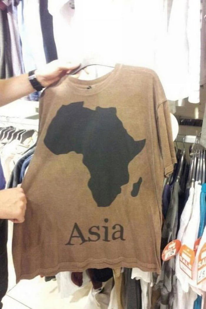 what-do-you-mean-that-is-not-asia