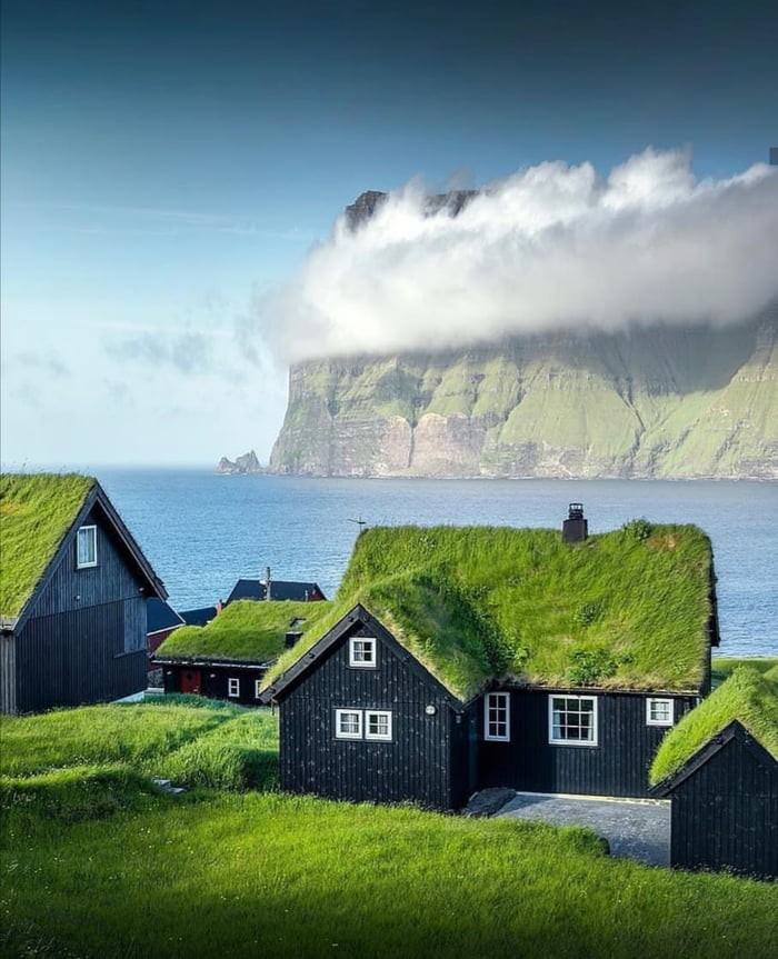 faroe-islands-amazing-nature