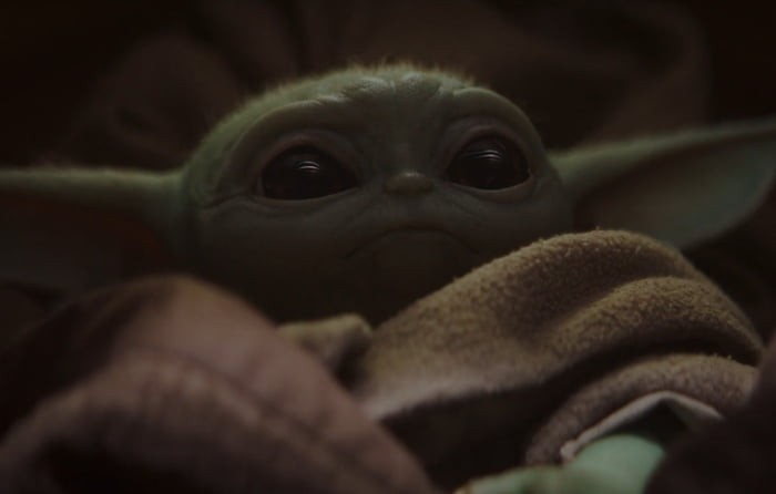 baby-yoda-looks-adorable
