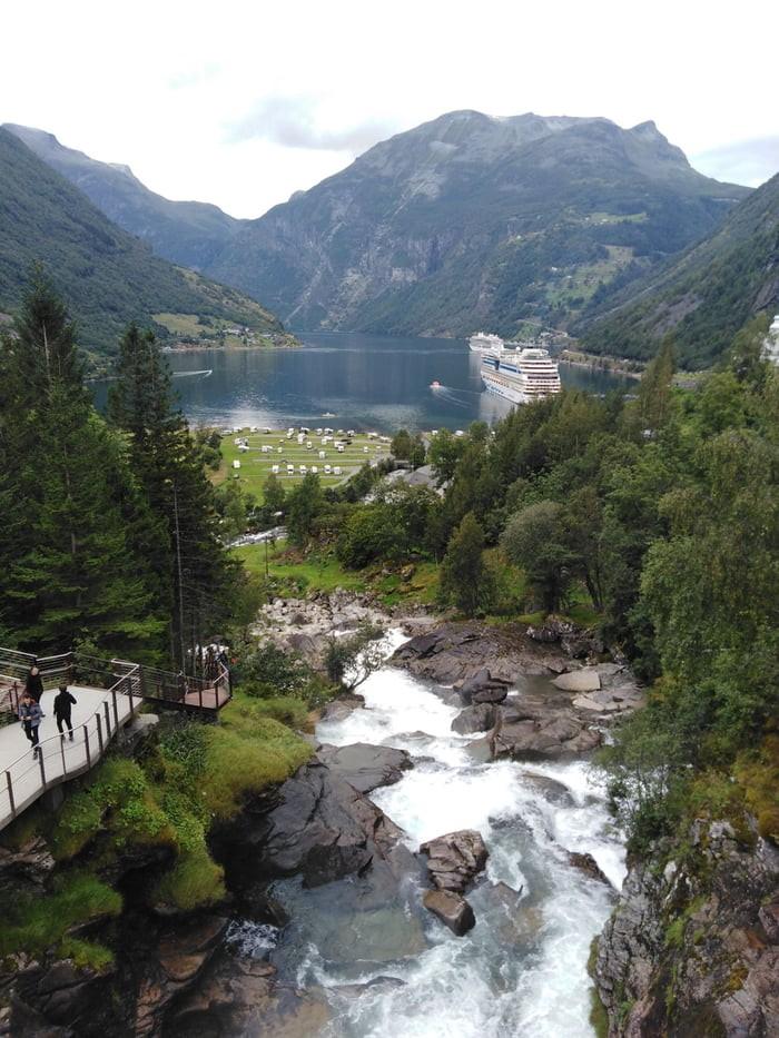 geirangerfjorden-in-norway