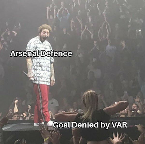 var-please-just-dont