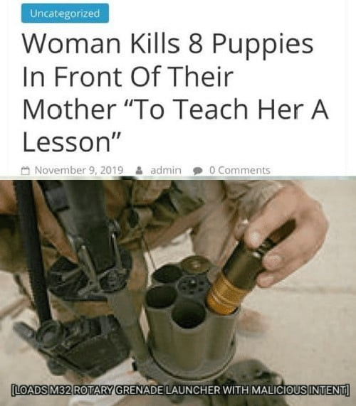 someone-gotta-teach-her-a-lesson