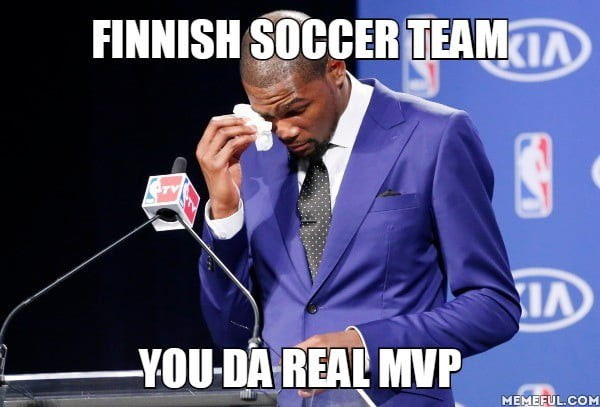 because-they-finnish-it