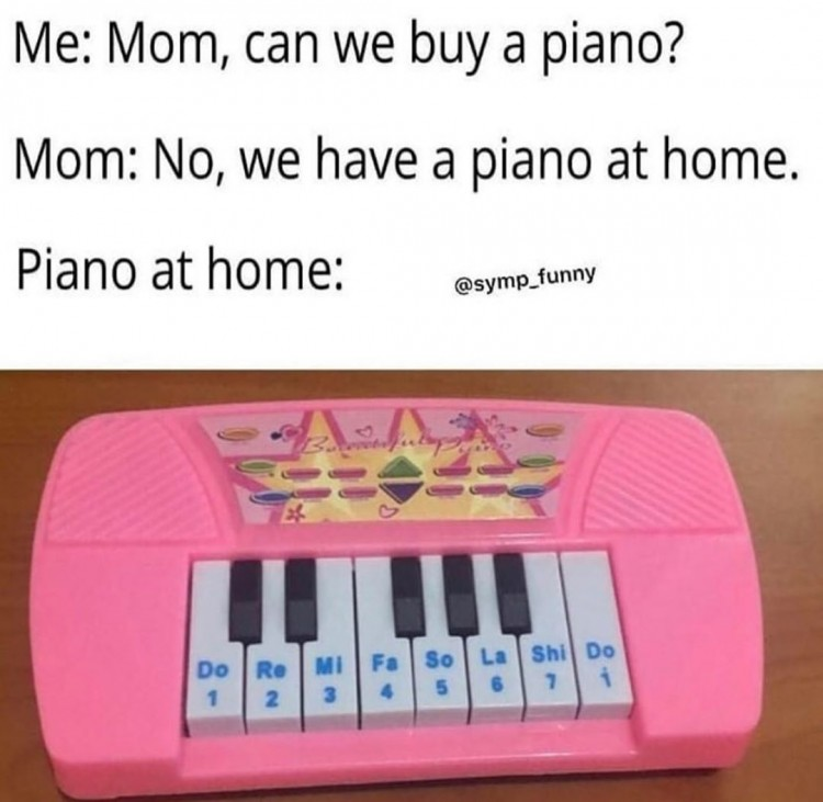 do-you-have-that-piano