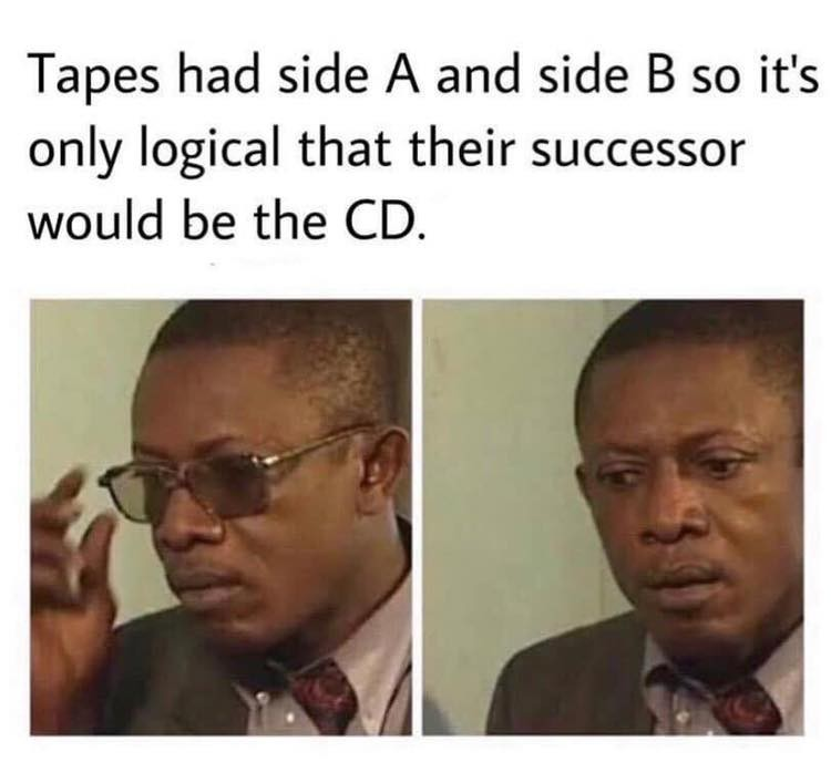 the-appearance-of-cd
