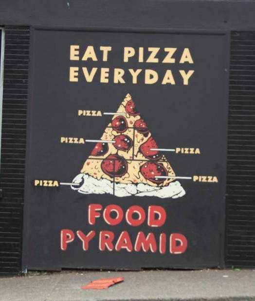 pizza-pyramid