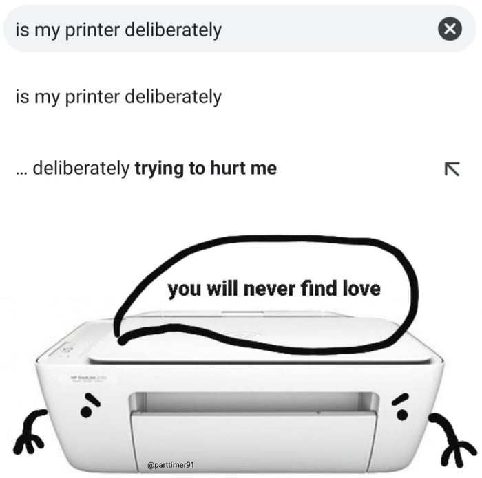 what-a-mean-printer