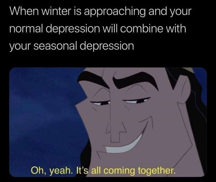 seasonal-changes