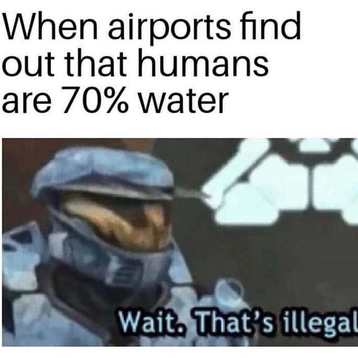 wait-thats-illegal