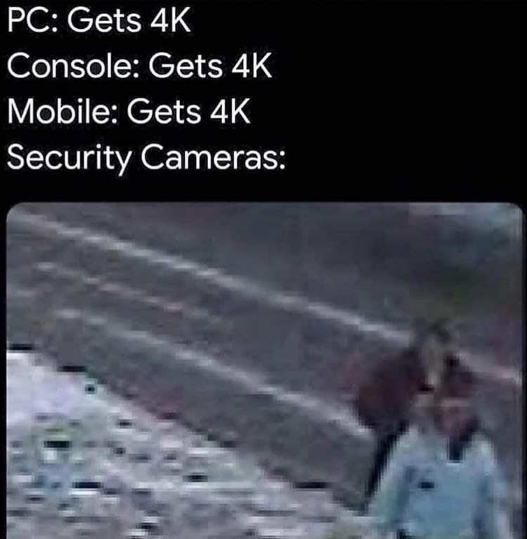 security-cameras-be-like