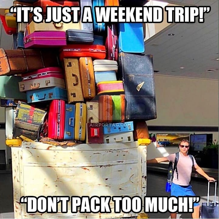 weekend-trips