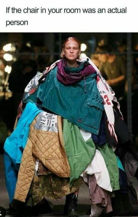 paris-fashion-designer