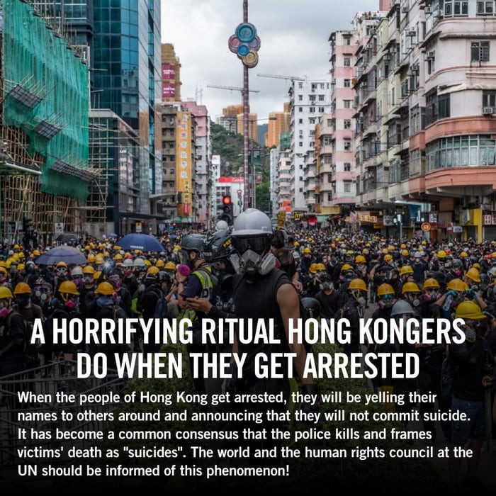 the-fight-for-freedom-in-hong-kong-continues