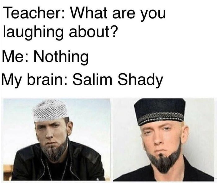 salim-shady