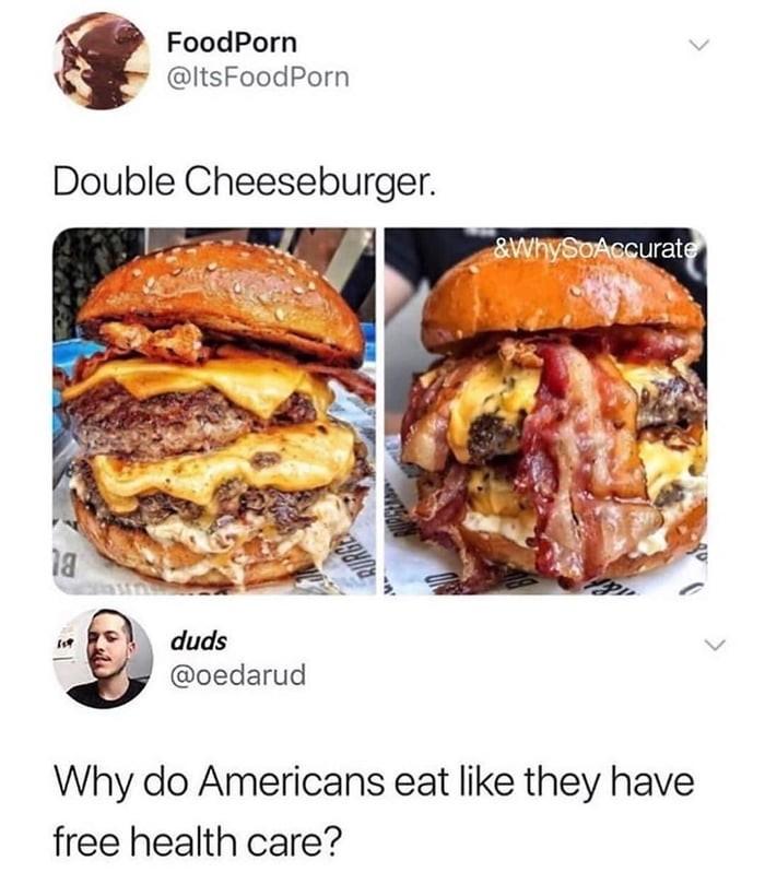 american-stuff