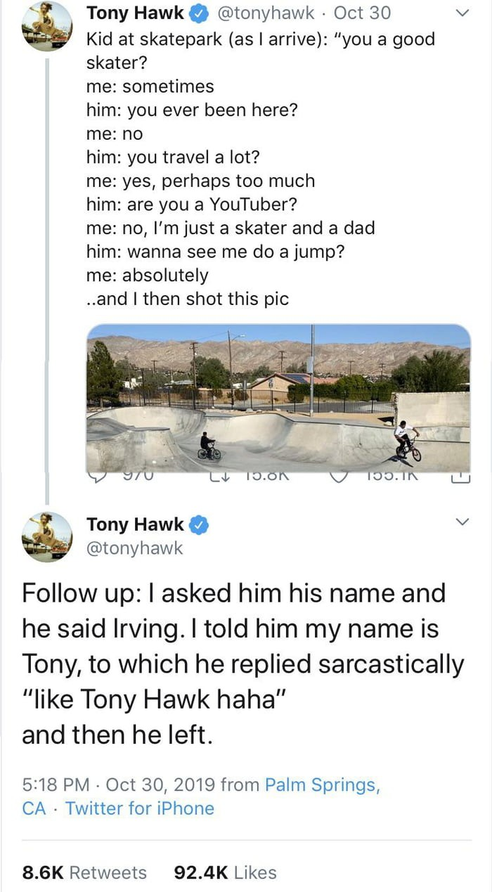 like-tony-hawk-haha