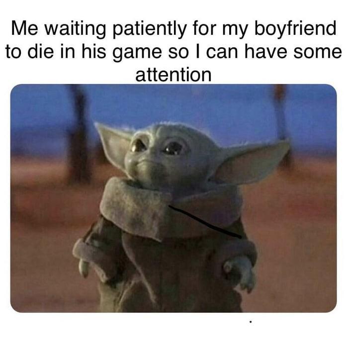 please-die-in-game