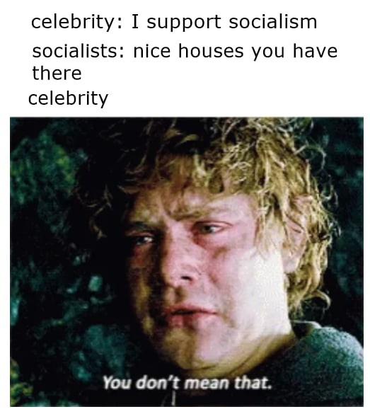 celebrities-be-like