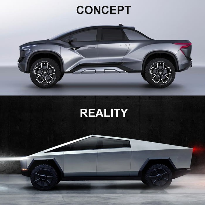 it-looks-just-like-how-if-we-ask-the-80s-to-predict-how-cars-would-look-like-in-the-future