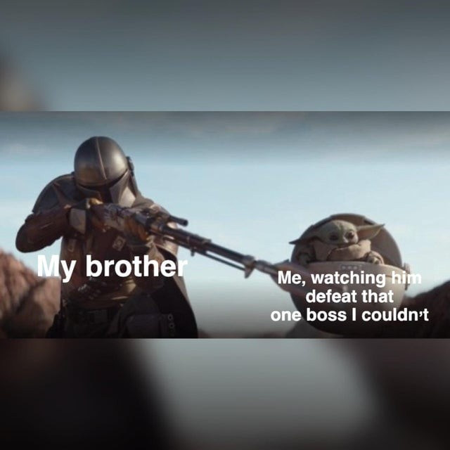 thanks-brother