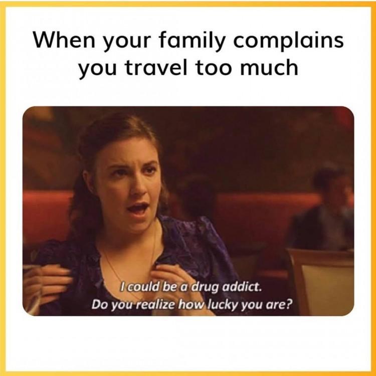 travel-addiction