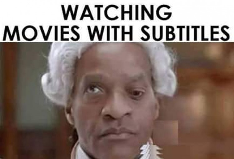 movies-with-subtitles