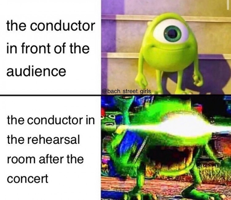 hows-your-conductor