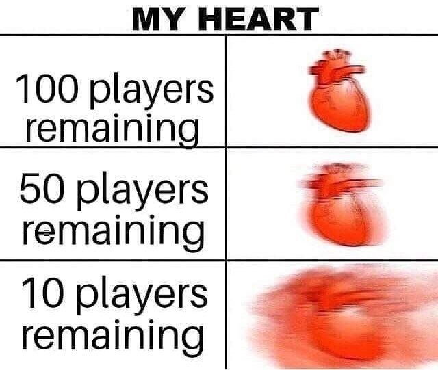 my-heart-during-the-game