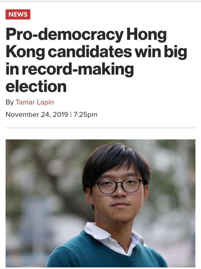 daily-dose-of-hong-kong-news