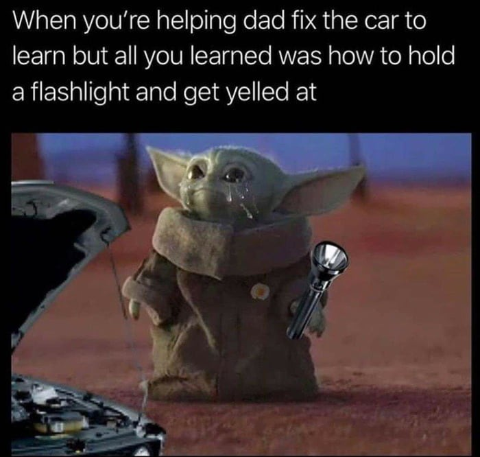 dad-why