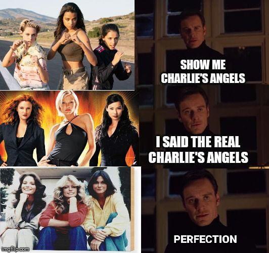 you-cant-beat-the-originals