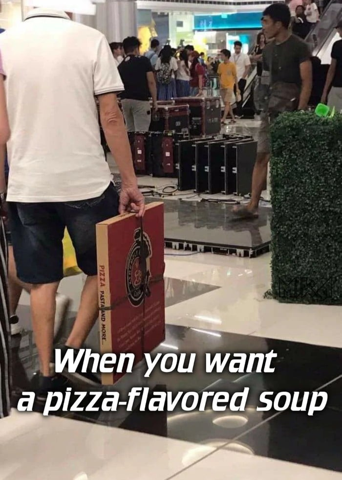 do-you-like-pizza-i-prefer-soup