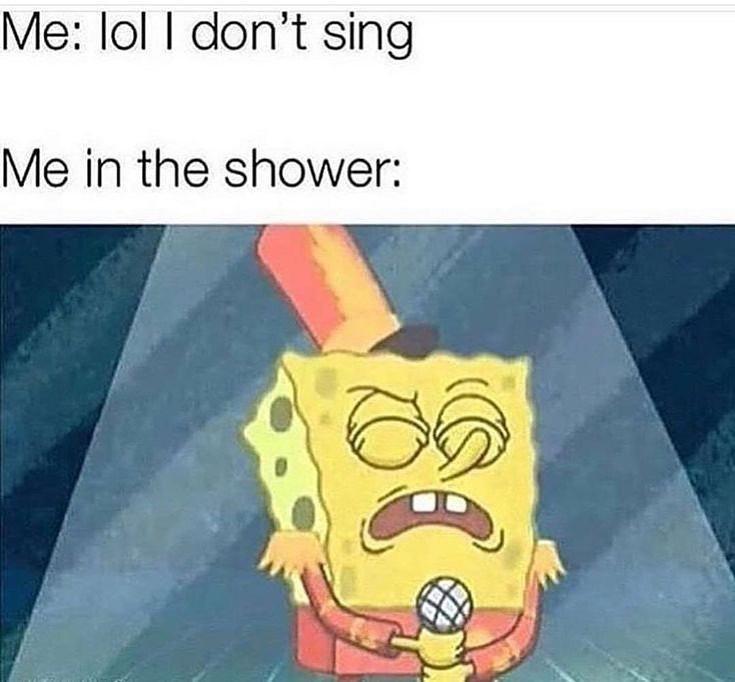 popular-singer
