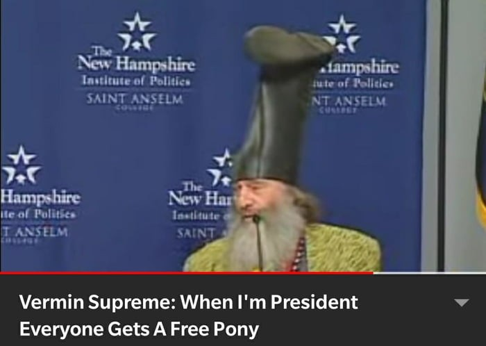 americans-next-president
