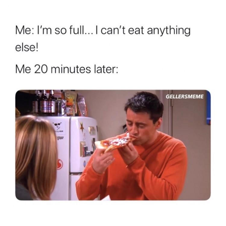 you-said-pizza