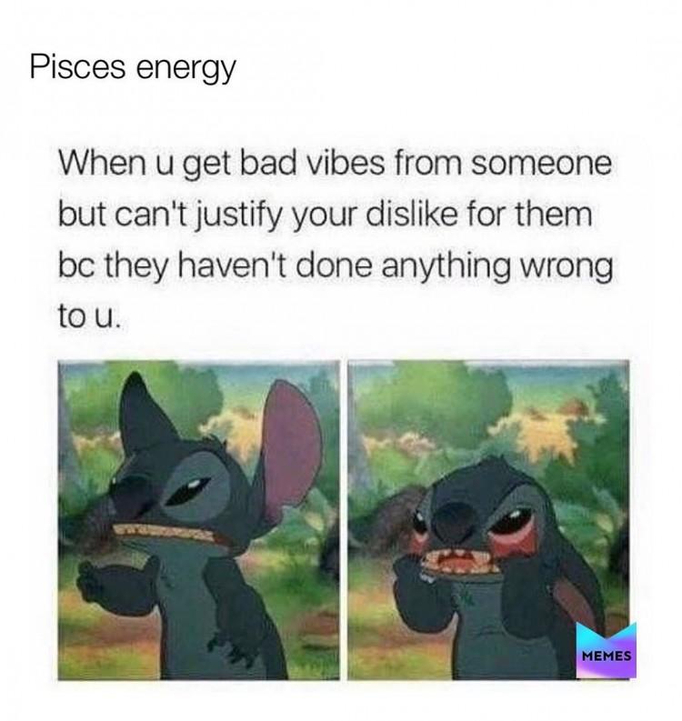 pisces-energy