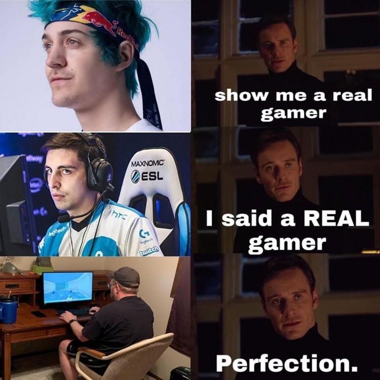 gamer-dads