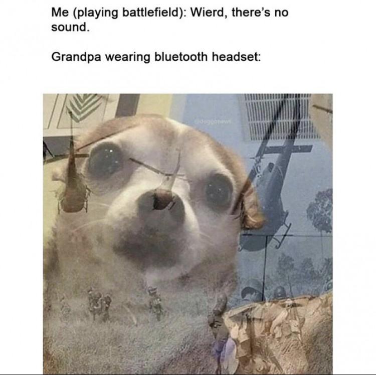 poor-grandma