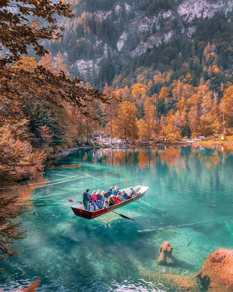 beautiful-nature-vibes