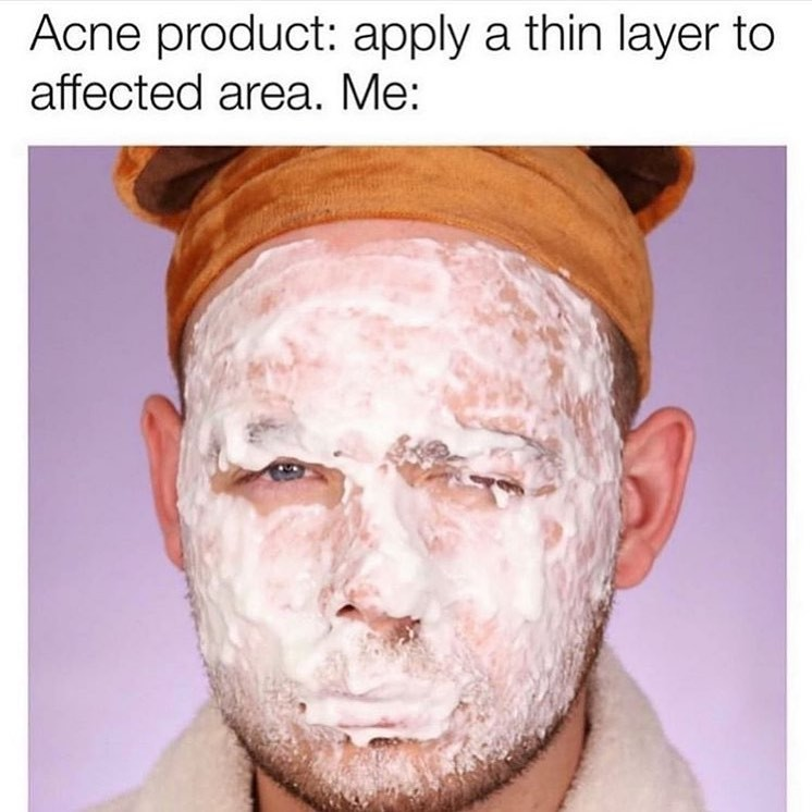 what-about-my-skincare
