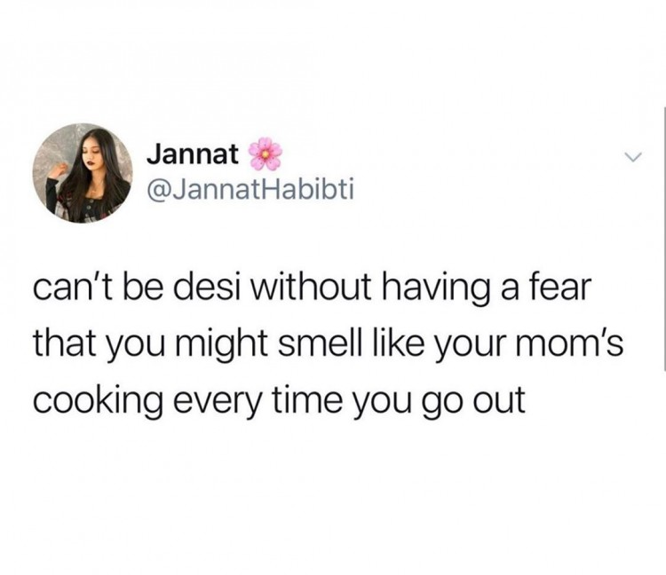 especially-when-she-is-cooking-fish