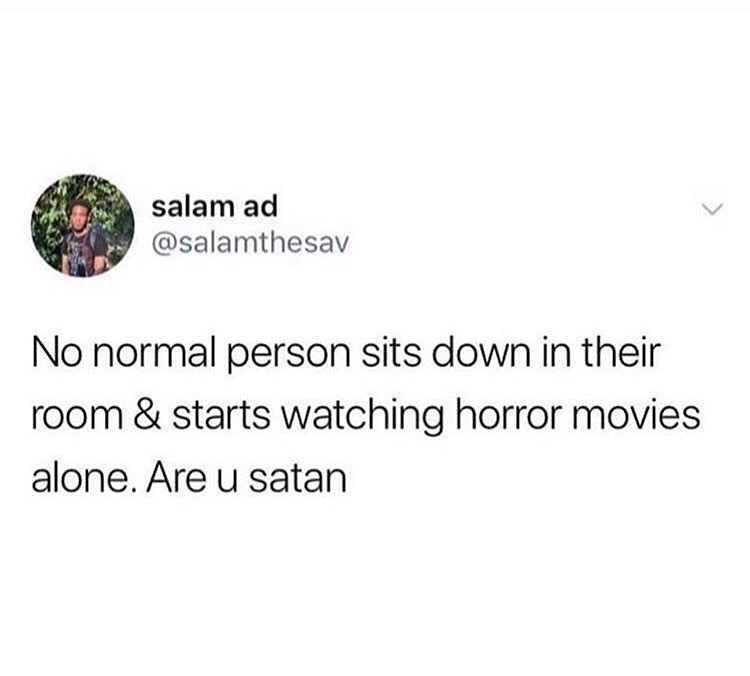 i-hate-watching-horror-movies-alone