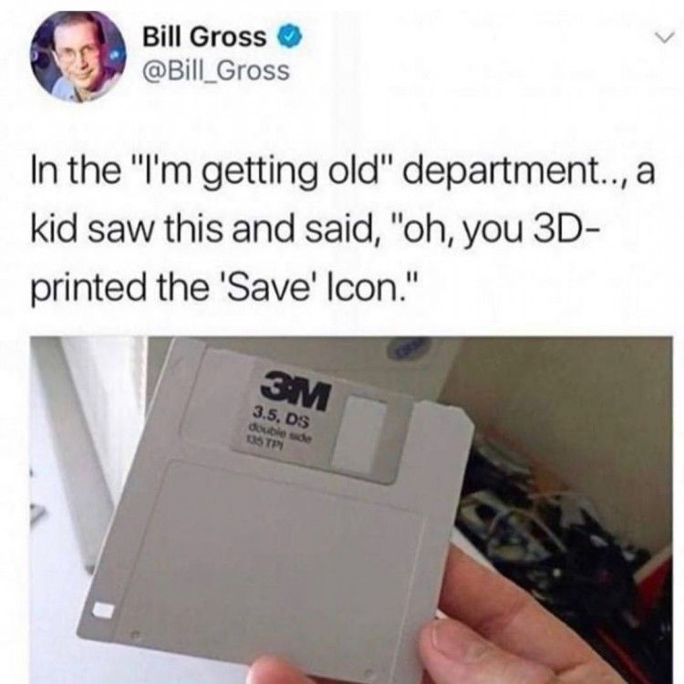 this-kids-are-realy-creative