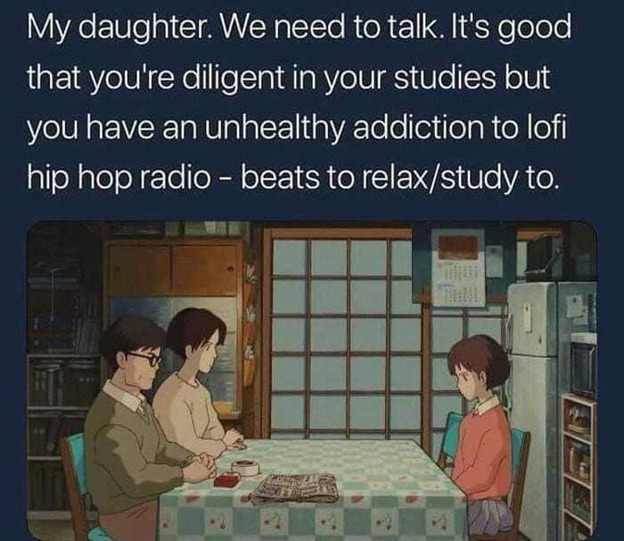 lofi-hip-hop-radio