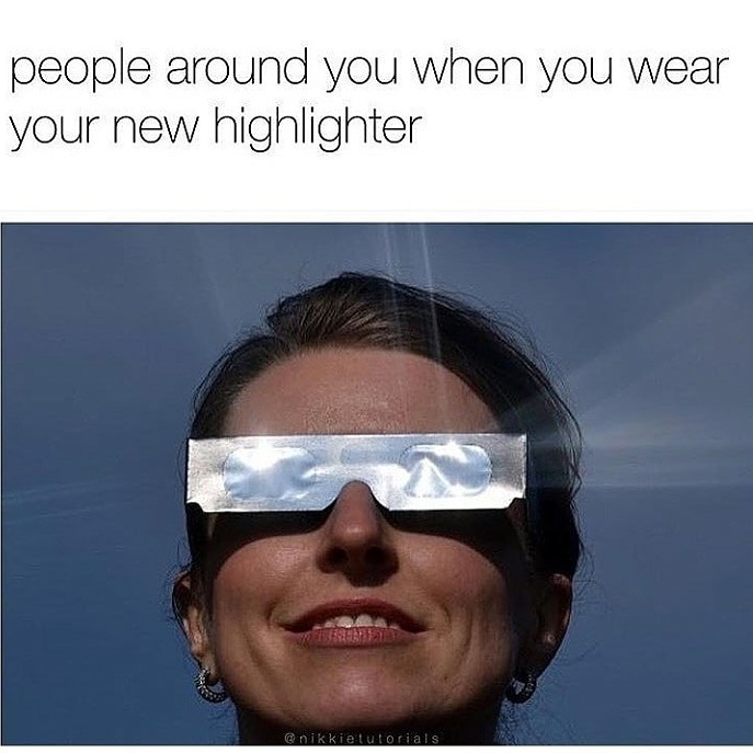 glowing-brighter-than-stars