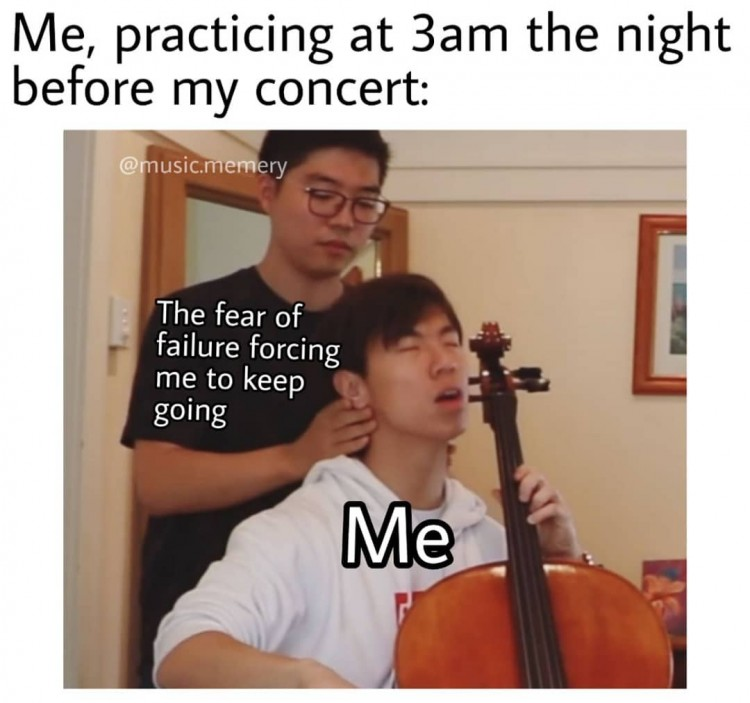 i-promise-i-would-start-practicing-earlier-next-time