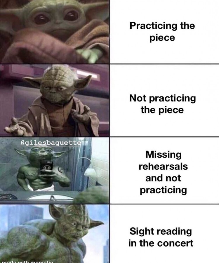 not-practicing-at-all